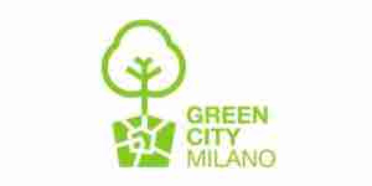 Tecnosugheri partecia a greencity Milano 2017 insieme ad INBAR