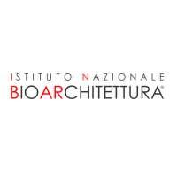 Tecnosugheri è relatore al seminario tecnico organizzato da INBAR