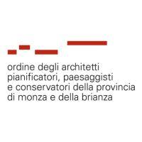 Il Network CasaClima Lombardia organizza un semianrio tecnico sulla riqualificazione dall'interno a Monza e Brianza