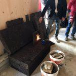 prova-fuoco-150x150.jpeg