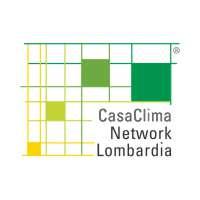 Tecnosugheri partecipa all'evento del 12 ottobre organizzato dal CasaClima Network Lombardia