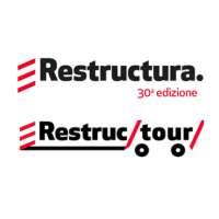Tecnosugheri con be-eco a Restructura 2017