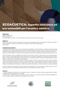 locandina-eco-acustica-203x300.png