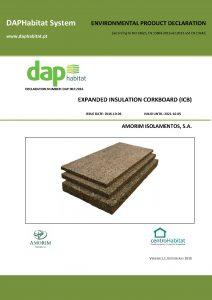Pagine-da-DAP-Amorim-Isolamentos_ICB_EN_06-10-2016-212x300.jpg