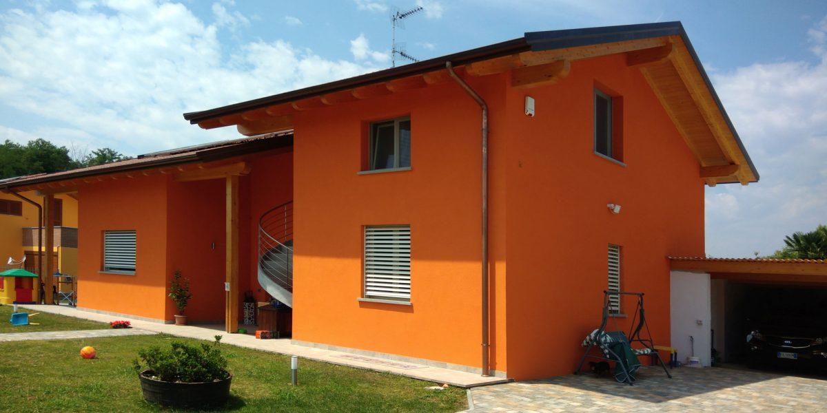 Villa-Borgomanero-1200x600.jpg