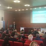 conferenza-Mantova-150x150.jpeg