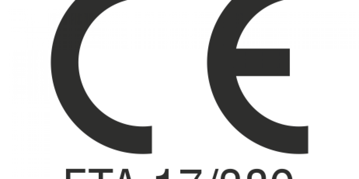 Il granulato di sughero espanso CORKPAN è l'unico con Marcatura CE