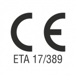 CE-granulo-150x150.png