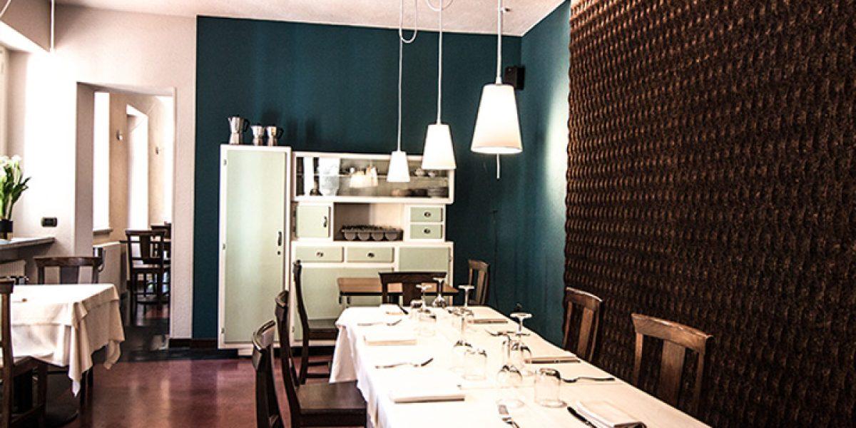 241_restyling-allestimento-ristorante-illuminazione-1200x600.jpg