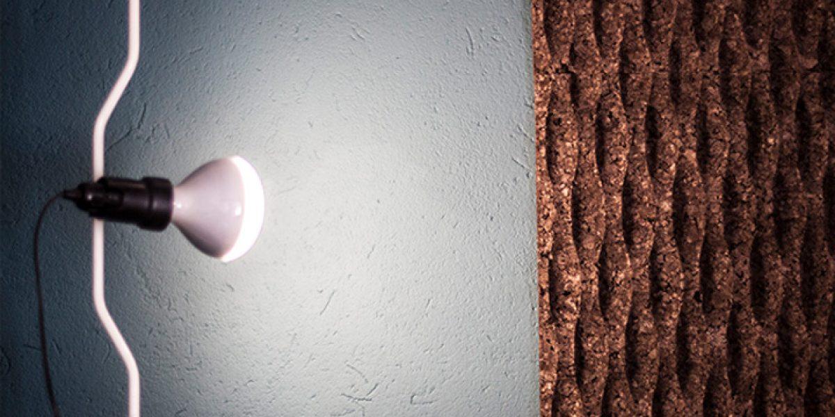 243_sughero-paretesi-flos-1200x600.jpg