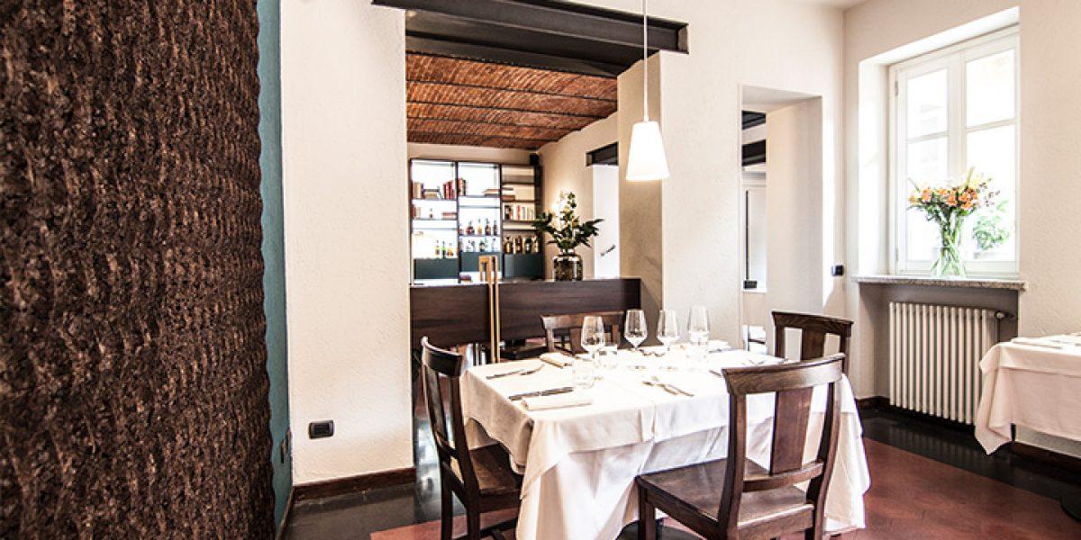 257_recupero-di-cascina-ristorante-1200x600.jpg