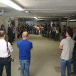 workshop-Sesto-Fiorentino-02-150x150.jpg