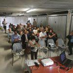 workshop-Sesto-Fiorentino-08-150x150.jpg