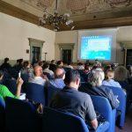 Seminario-Brescia-01-150x150.jpg