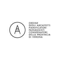 Ordine Architetti di Verona organizza semianrio dedicato all'isolamento tramite l'impiego di materiali naturali