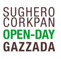 Tecnsougheri organizza un open day sul cantiere CasaClima Gold di di Gazzada (VA)