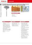05_Catalogo_TERMOZ_6H.-pdf-106x150.jpg