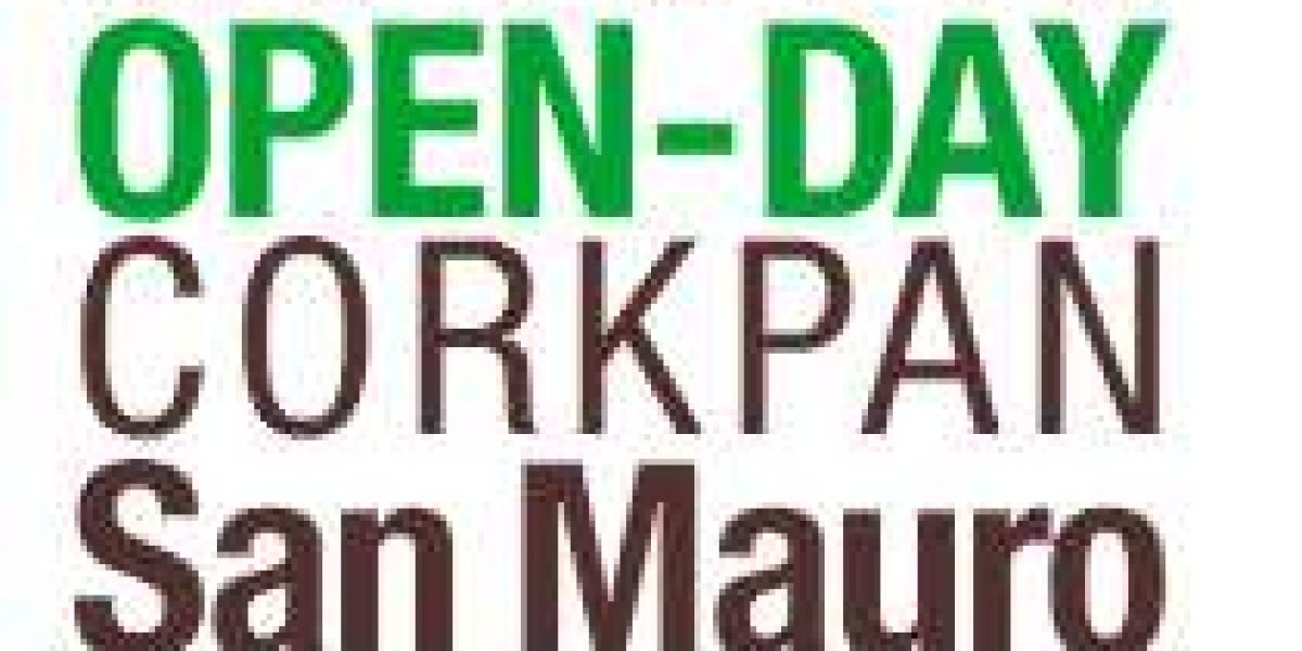Tecnosugheri partecipa all'Open Day organizzato dal CasaClima Network Lombardia sul cantiere di San Mauro Torinese