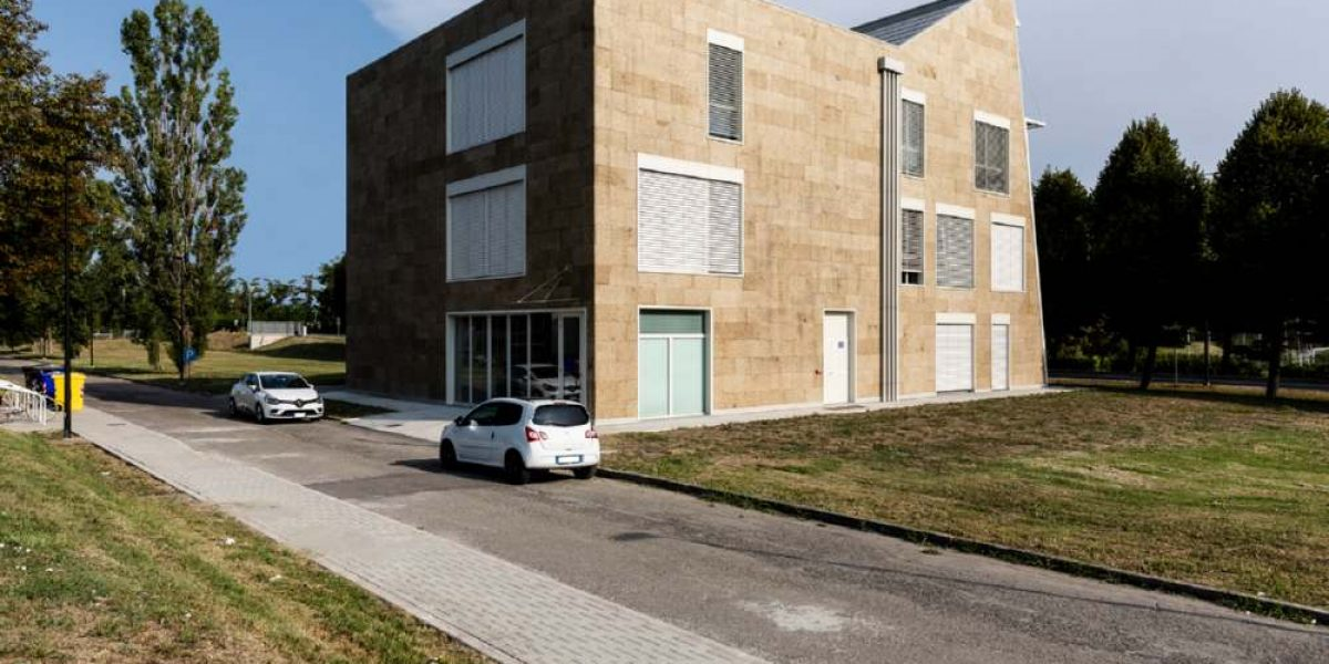 Vislab-Parma-03-1200x600.jpg