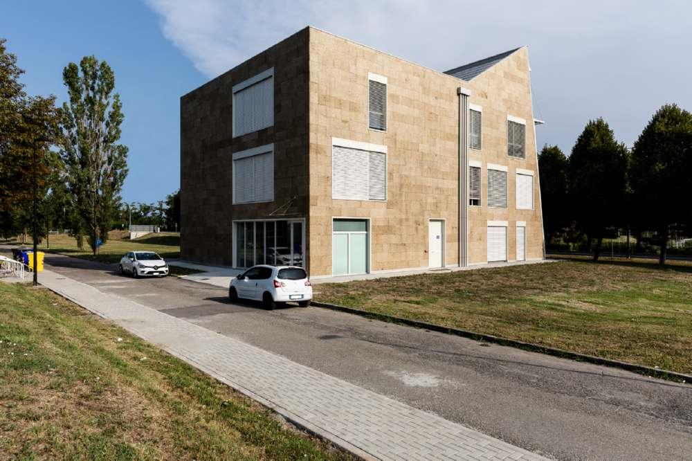 Vislab-Parma-03.jpg
