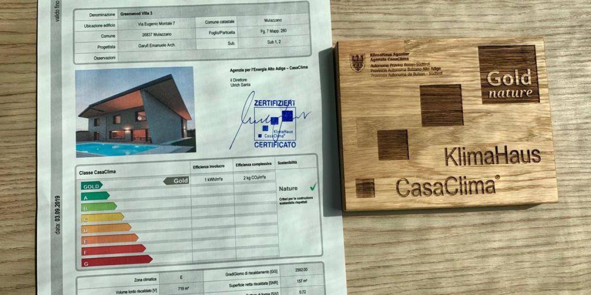 targhettra-CasaClima-Gold-1200x600.jpg