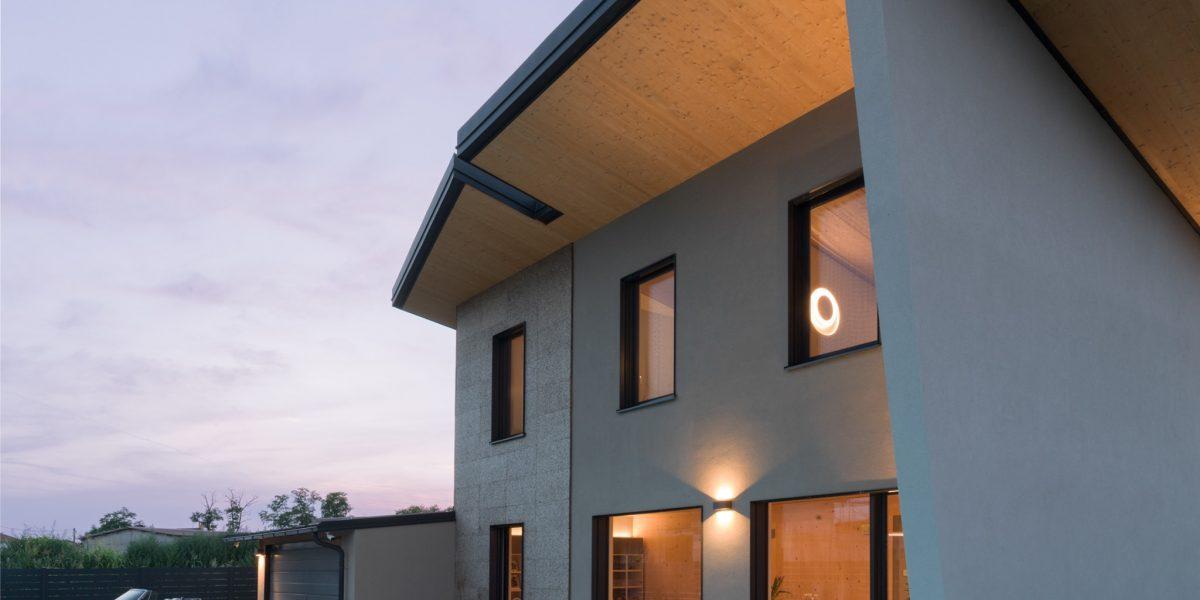 villa-mulazzano-1-1200x600.jpg