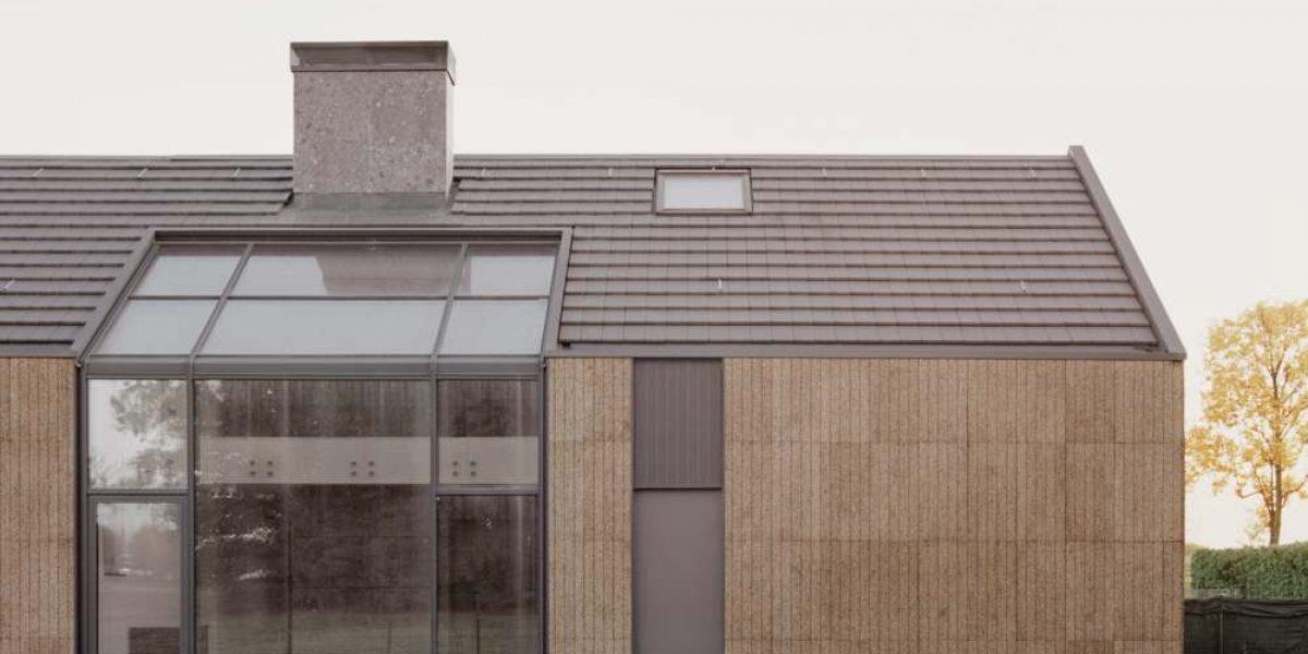 Casa-Quattro-LCA-13-1200x600.jpg