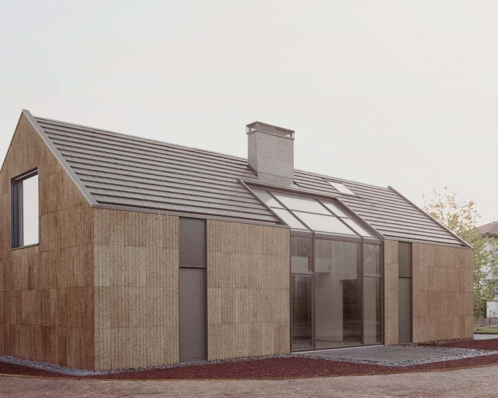 Casa-Quattro-LCA-15.jpg