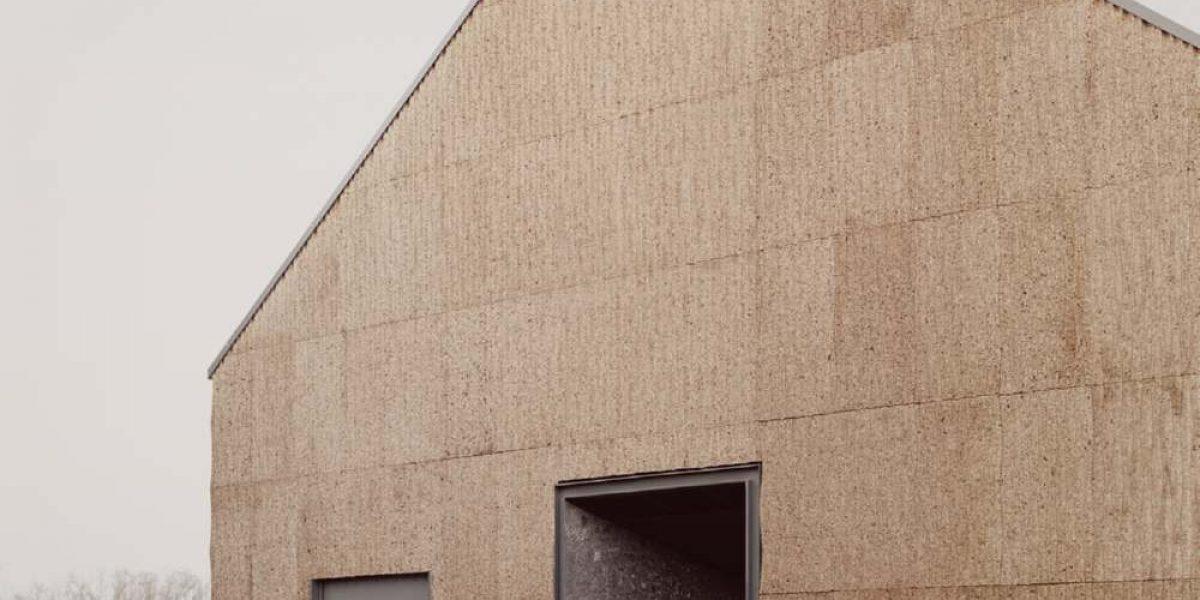 Casa-Quattro-LCA-17-1200x600.jpg