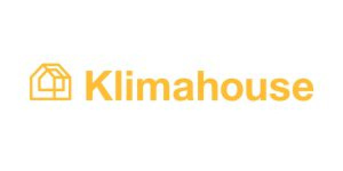 Tecnsoufheri sarà presente alla Fiera KlimaHouse 2020 di Bolzano