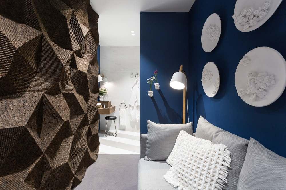 CORKDELAUNAY 3D_ROOM HOTEL