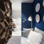 CORKDELAUNAY-3D_ROOM-HOTEL-150x150.jpg