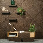 Corkboard-mass-150x150.jpg