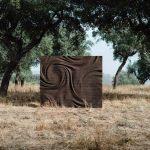Corkwirl_Landscape-03-150x150.jpg