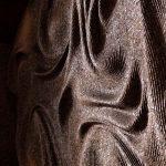 GENCORK-CORKWIRL-03-PATTERN-150x150.jpg