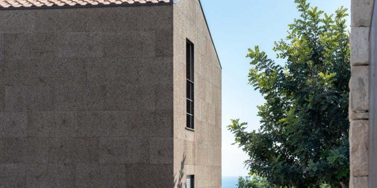 Residenza-Nemini-Teneri-01-1200x600.jpg