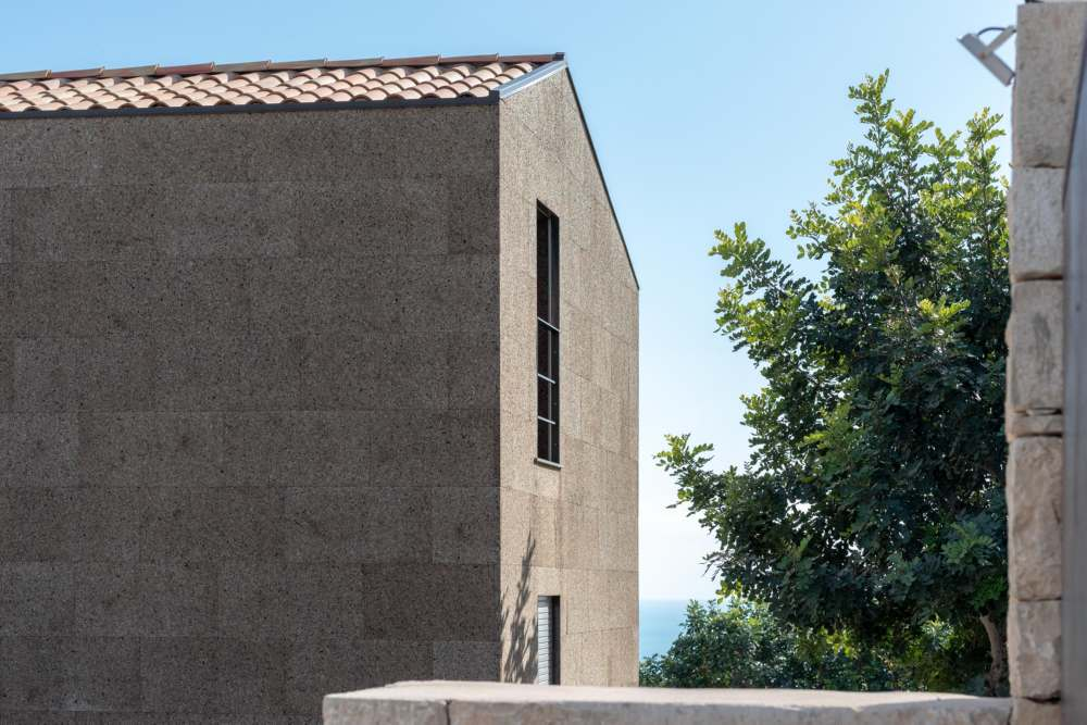 Residenza-Nemini-Teneri-01.jpg