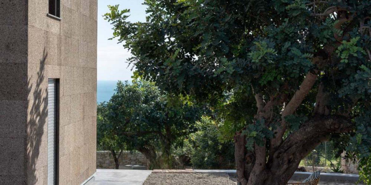 Residenza-Nemini-Teneri-02-1200x600.jpg