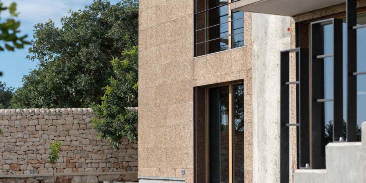 Residenza-Nemini-Teneri-03-1200x600.jpg