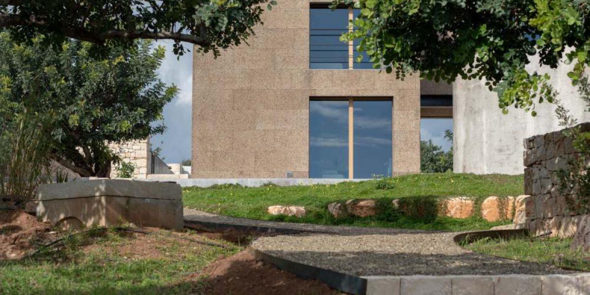 Residenza-Nemini-Teneri-04-1200x600.jpg