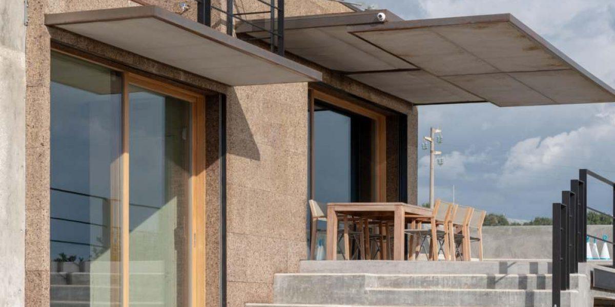 Residenza-Nemini-Teneri-05-1200x600.jpg