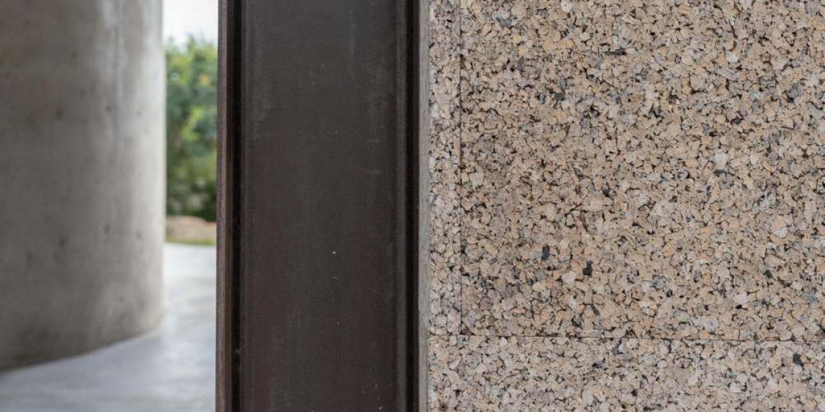 Residenza-Nemini-Teneri-06-1200x600.jpg