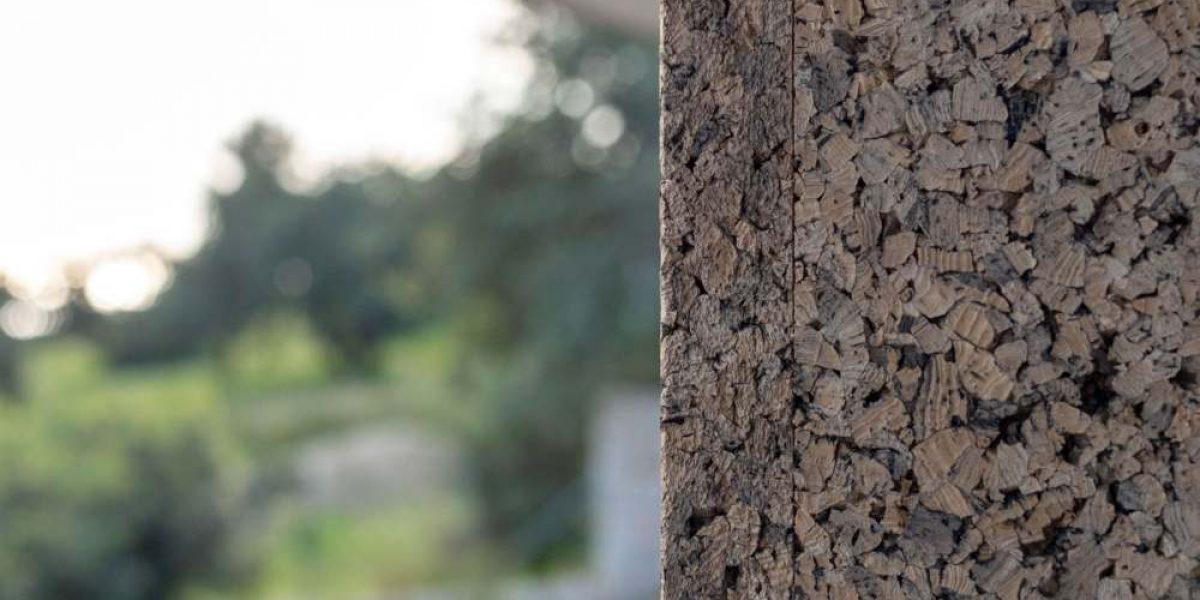 Residenza-Nemini-Teneri-08-1200x600.jpg