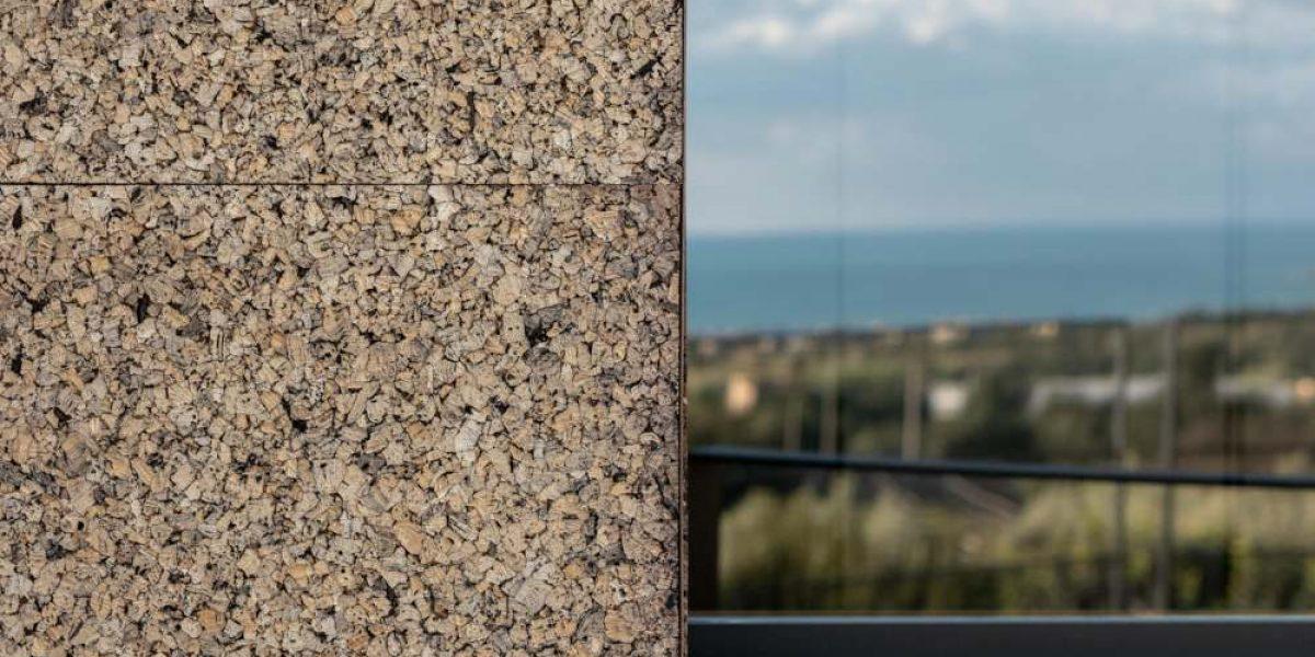 Residenza-Nemini-Teneri-09-1200x600.jpg