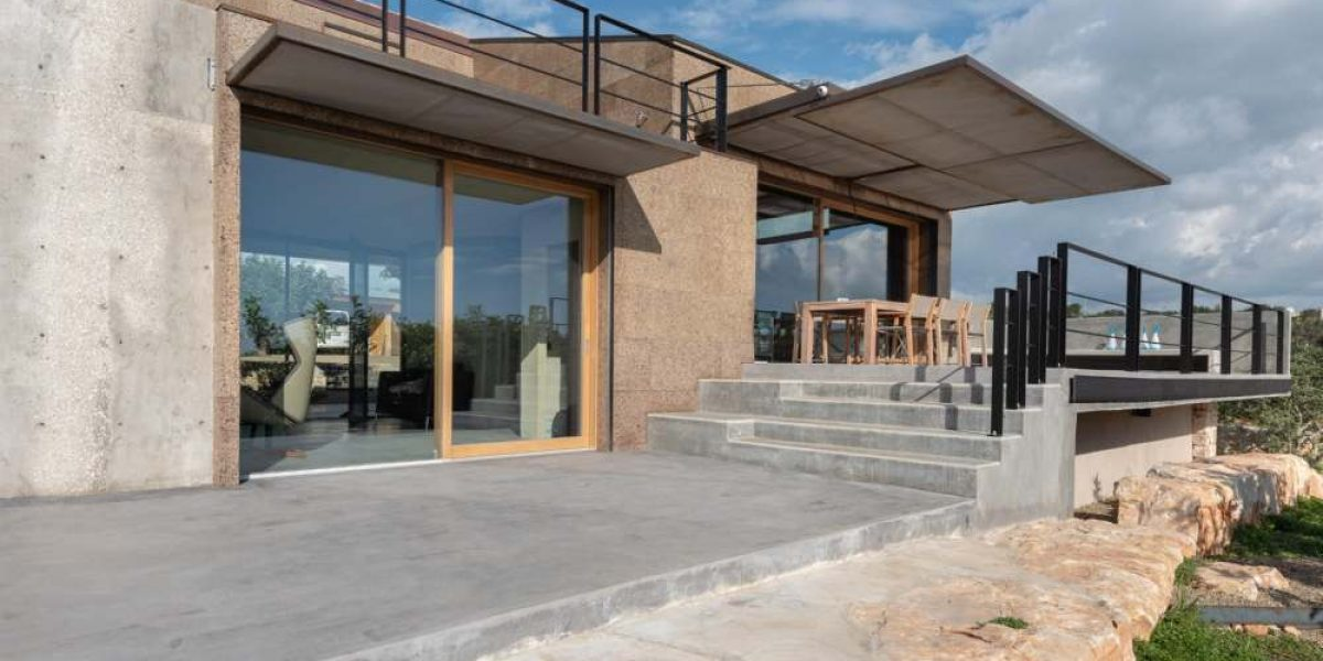 Residenza-Nemini-Teneri-12-1200x600.jpg