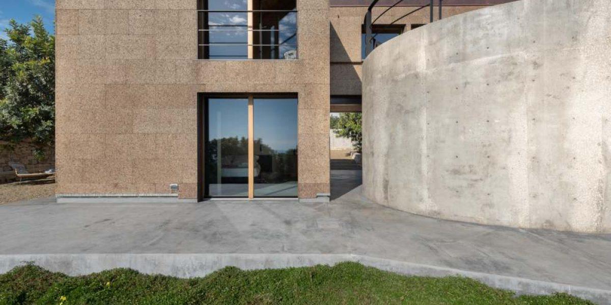 Residenza-Nemini-Teneri-13-1200x600.jpg