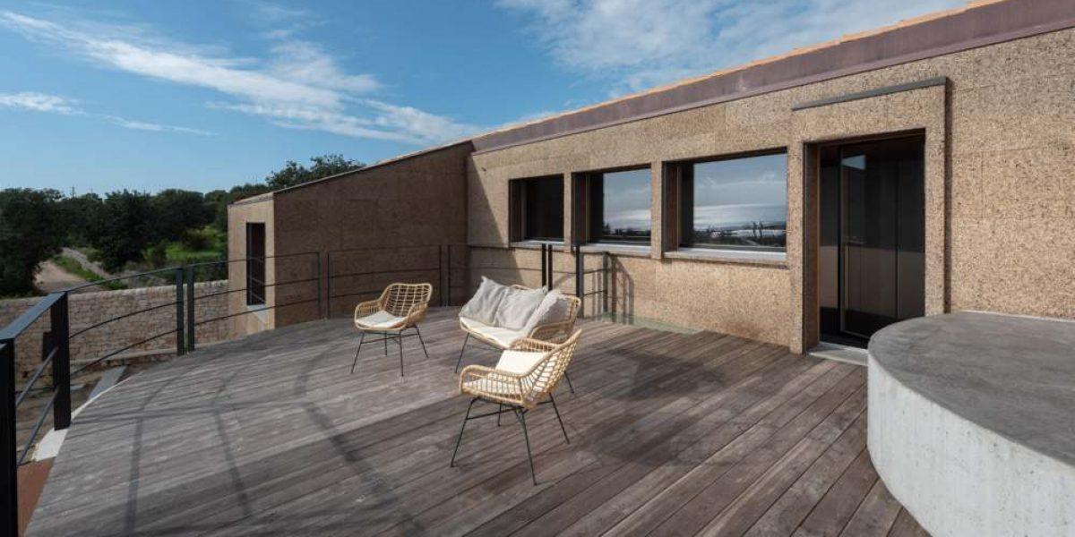 Residenza-Nemini-Teneri-14-1200x600.jpg
