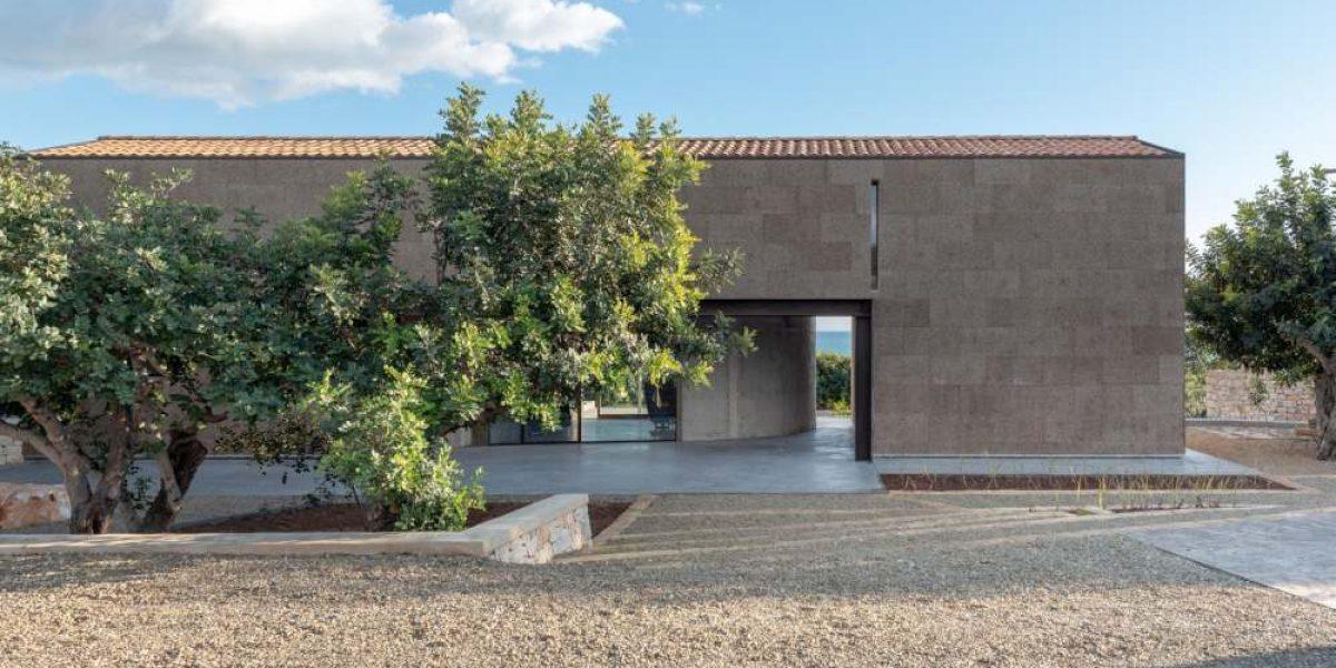 Residenza-Nemini-Teneri-15-1200x600.jpg