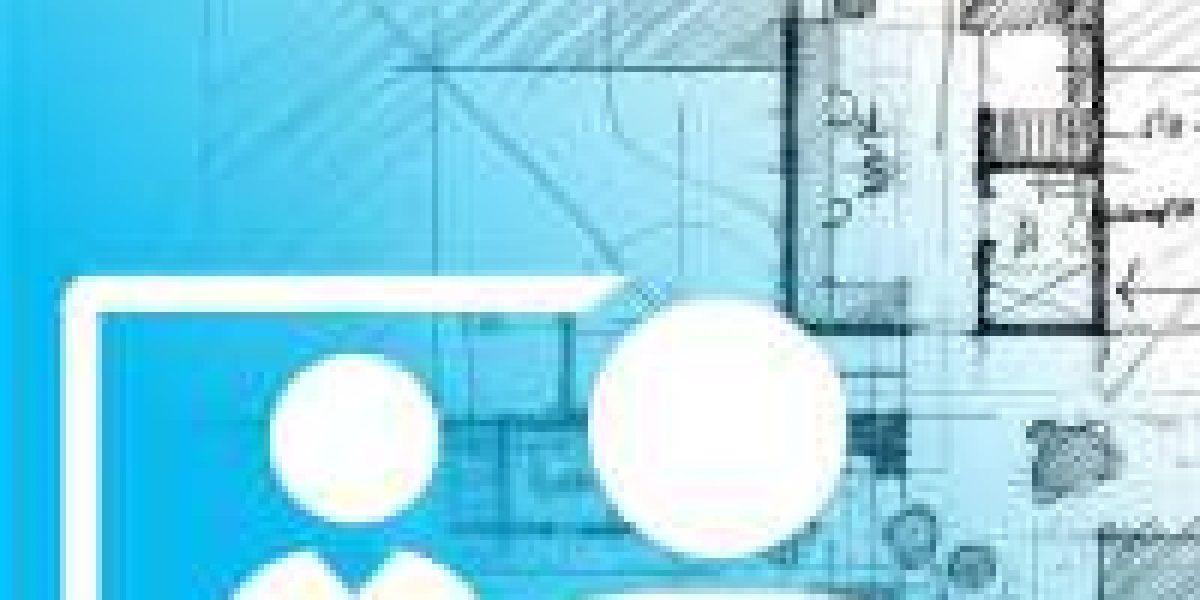 Webconference dedicata alal ristrutturazioen di Casa M a Cesena, da prte dell'ing. Battistini