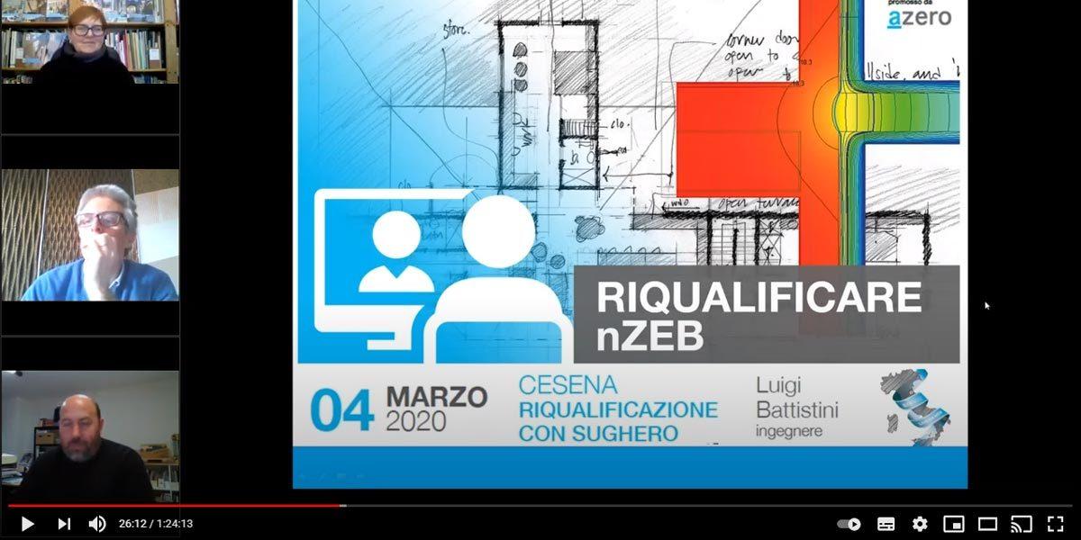 Webinar-Casa-M-video-1200x600.jpg